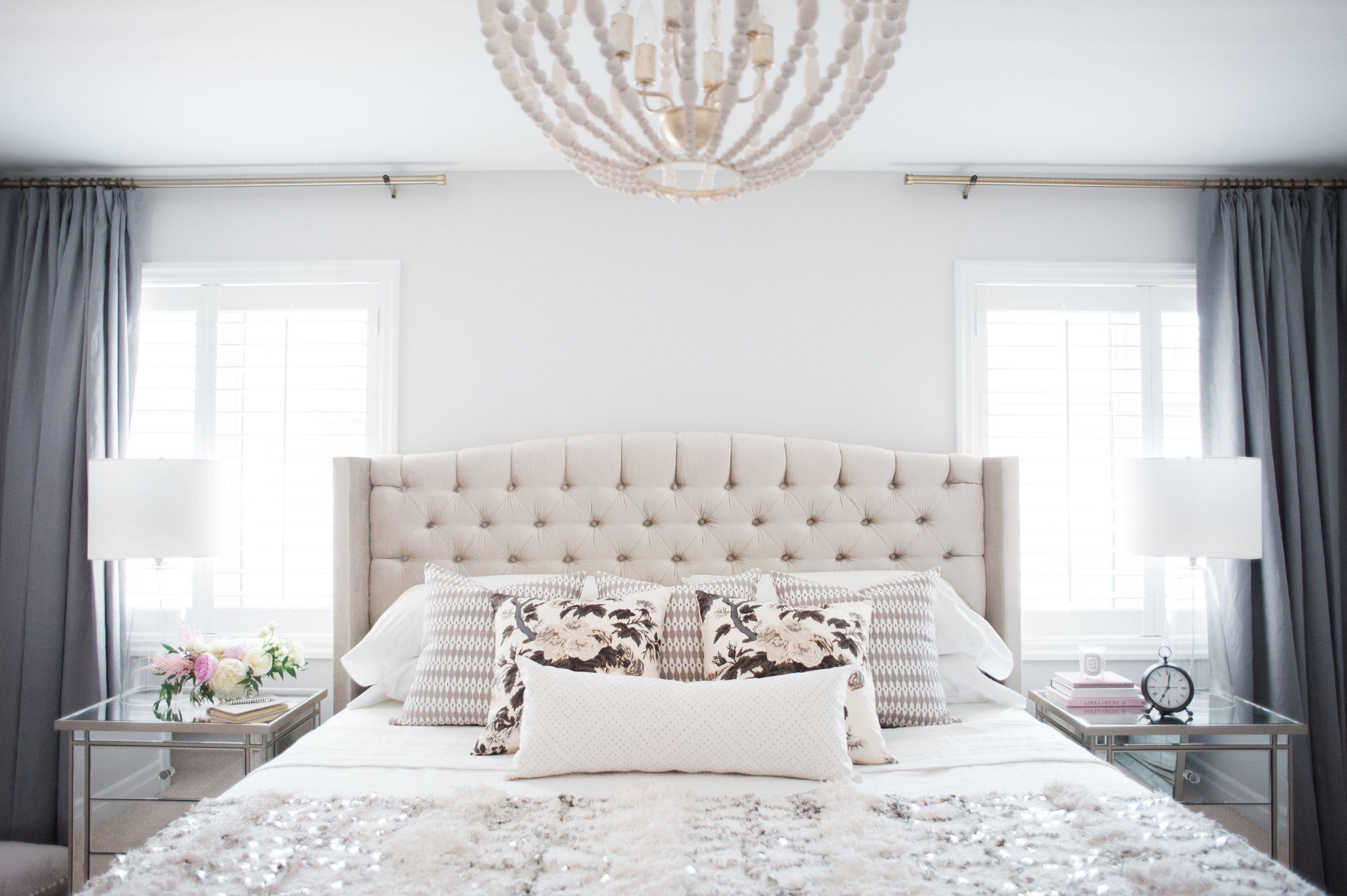 Beautiful Bedrooms 13 1 - 35 Stylish Bedroom Decorating Ideas