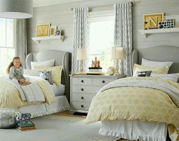 Beautiful Bedrooms 19 1 - 35 Stylish Bedroom Decorating Ideas