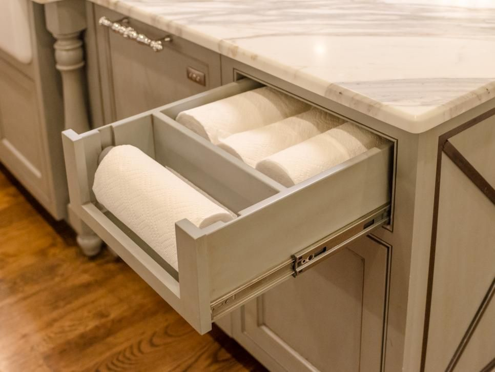 Kitchen Organization 7 - 26 Best Kitchen Organization Ideas