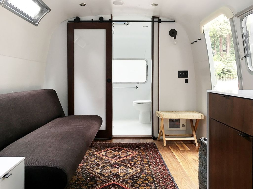 Tiny House Living 30 - 32 Best Tiny House Living
