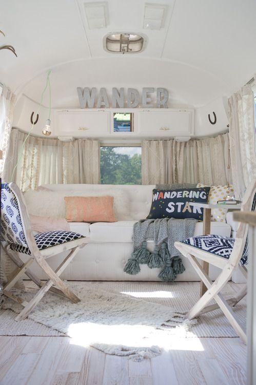 01Camper Van Remodels  - 20 DIY Camper Van Remodel Inspirations