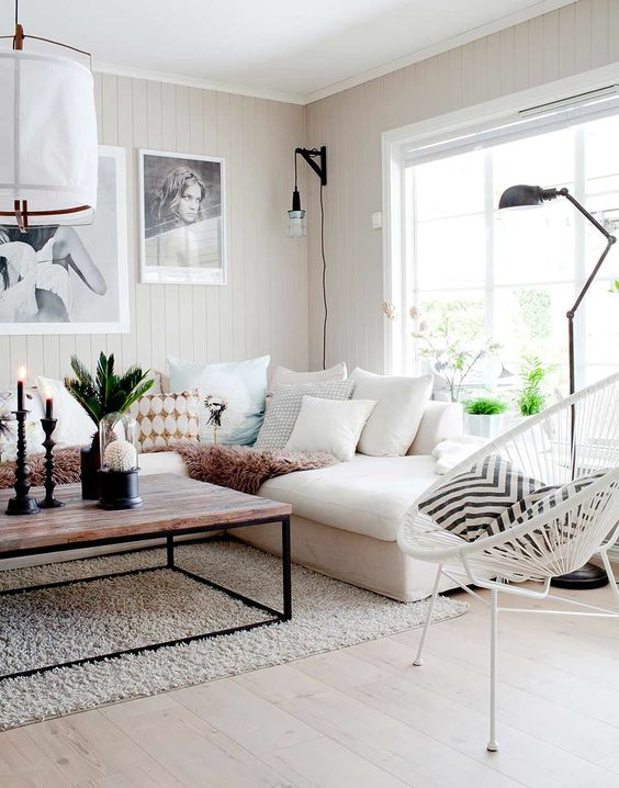 10 most effective ways to make your living room stand out - 10 Most Effective Ways to Make Your Living Room Stand Out