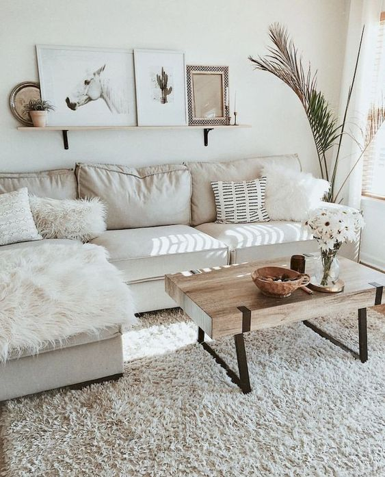 12 easy ways to update your living room - 12 Easy Ways to Update Your Living Room