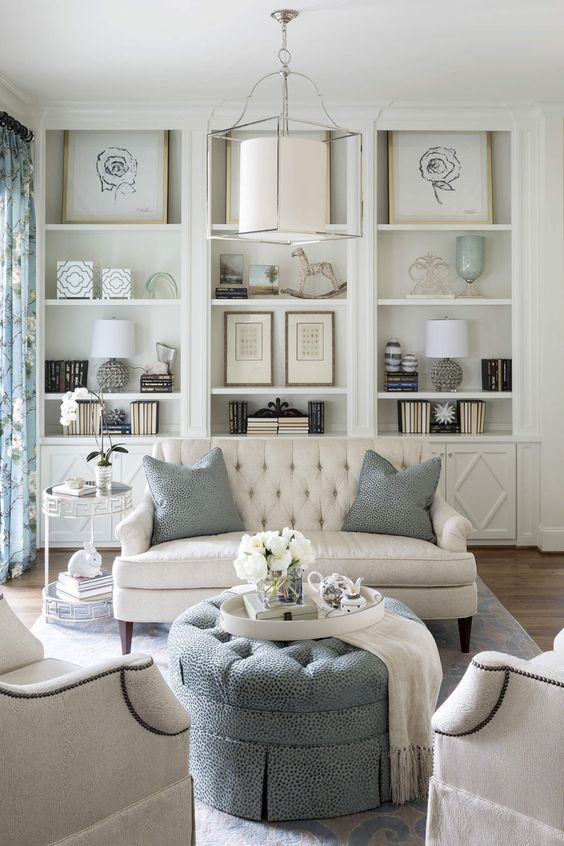 1553959861 488 12 easy ways to update your living room - 12 Easy Ways to Update Your Living Room
