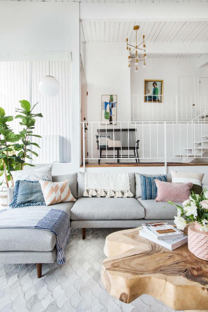 1553960012 260 emily hendersons living room - Emily Henderson's Living Room
