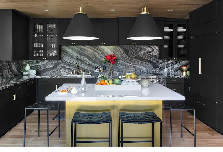 Contemporary Luxury Through Refined Aesthetic 30