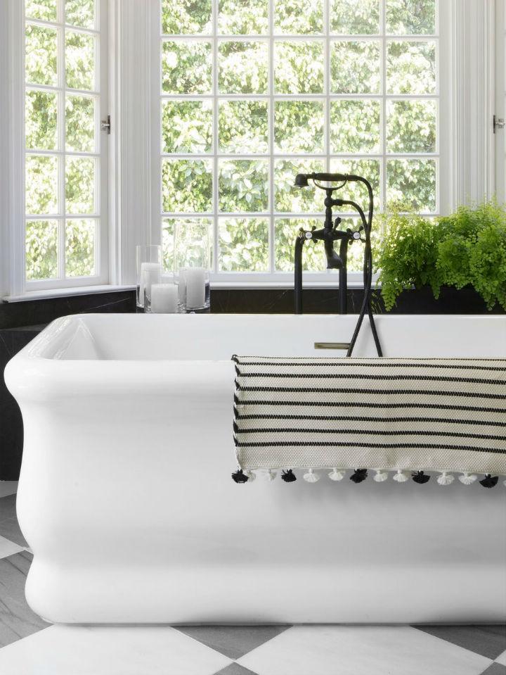 Contemporary Luxury Through Refined Aesthetic 5