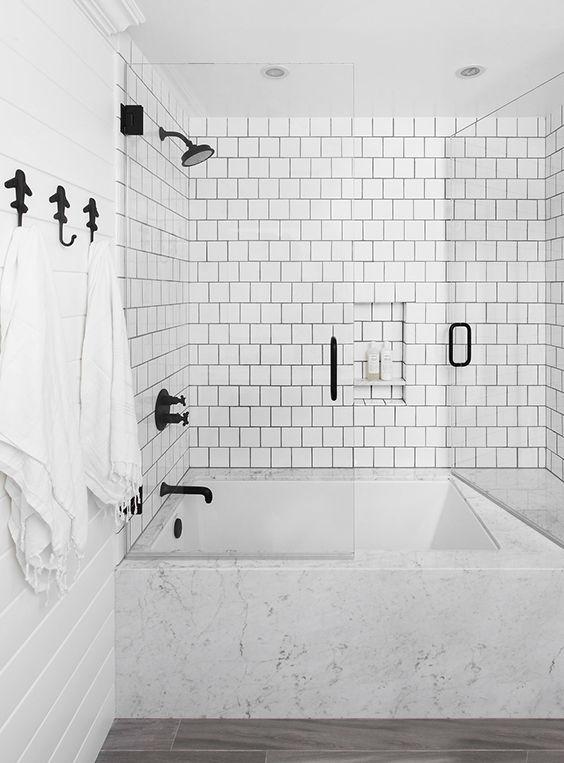 Contemporary Luxury Through Refined Aesthetic 24