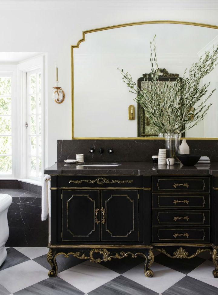 Contemporary Luxury Through Refined Aesthetic 6