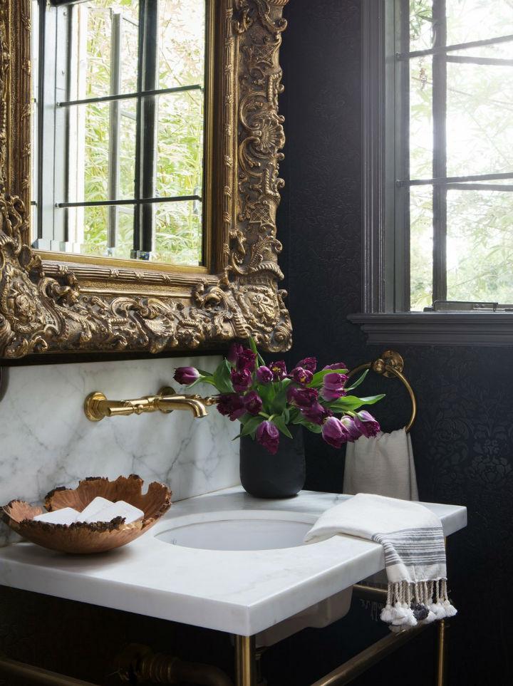 Contemporary Luxury Through Refined Aesthetic 2