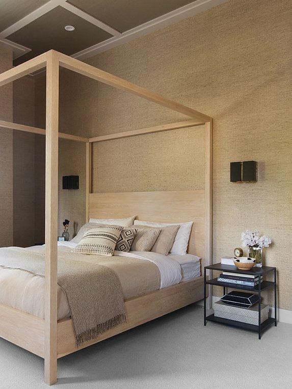 Contemporary Luxury Through Refined Aesthetic 34