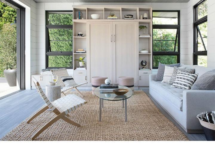 Contemporary Luxury Through Refined Aesthetic 40