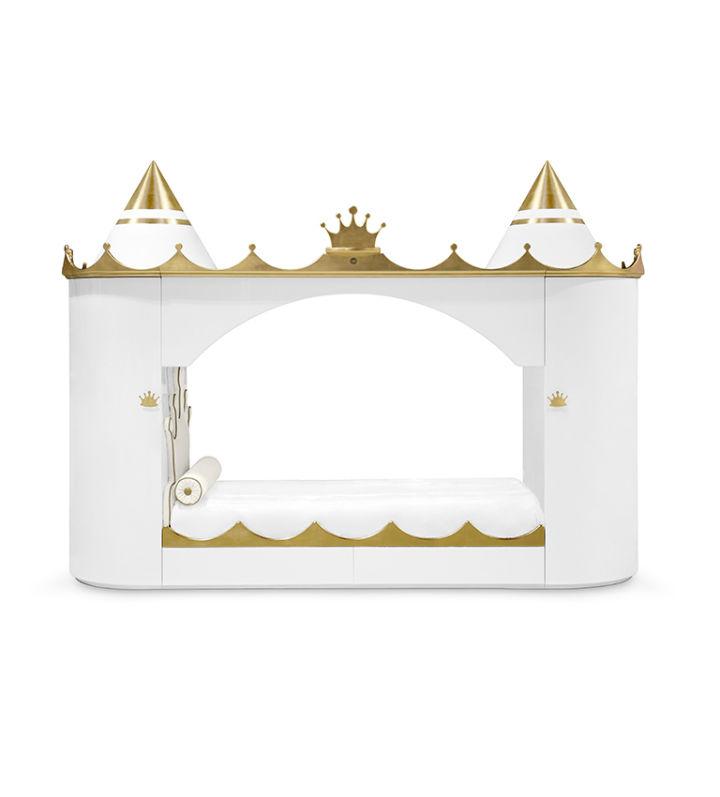 1553960514 102 luxury childrens furniture spread some magic at salone del mobile 2018 - Luxury Children's Furniture Spread Some Magic at Salone del Mobile 2019