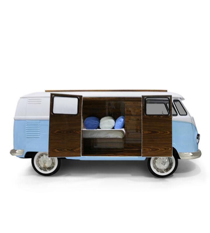 1553960514 268 luxury childrens furniture spread some magic at salone del mobile 2018 - Luxury Children's Furniture Spread Some Magic at Salone del Mobile 2019