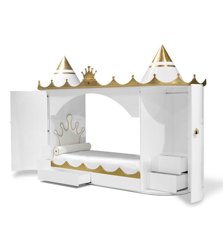1553960514 765 luxury childrens furniture spread some magic at salone del mobile 2018 - Luxury Children's Furniture Spread Some Magic at Salone del Mobile 2019