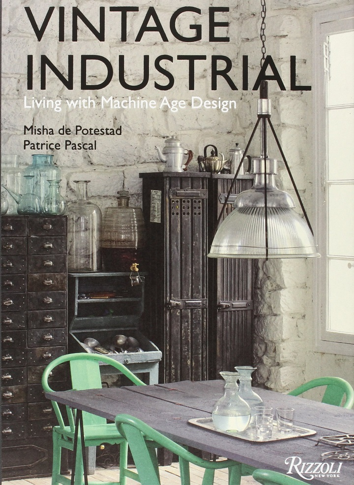 1553962136 630 how to create an industrial dining room - How To Create An Industrial Dining Room