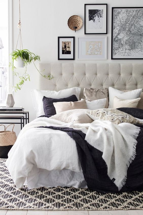 1553965638 954 how to create a dream bedroom on a budget - How To Create A Dream Bedroom On A Budget