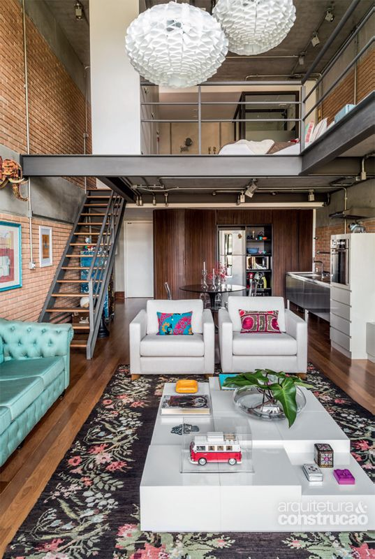 large living room design idea 3