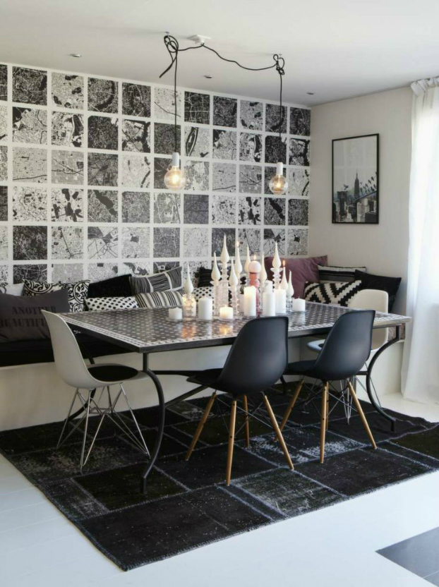 small dining room 4