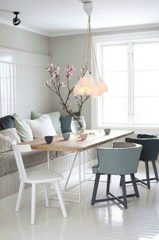 small dining room 6