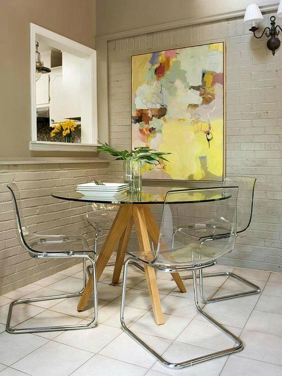 small dining room 5