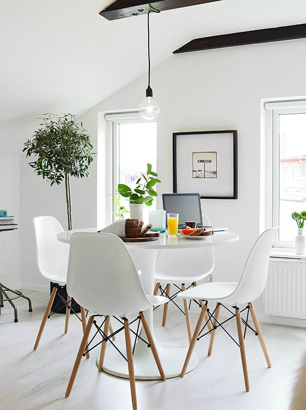 small dining room 3
