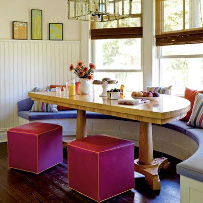 small dining room 9