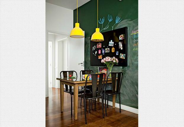 small dining room 23