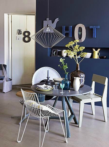 small dining room 11