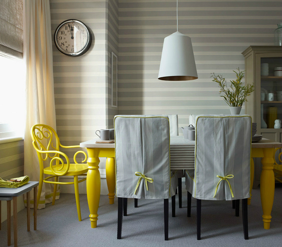 small dining room 16