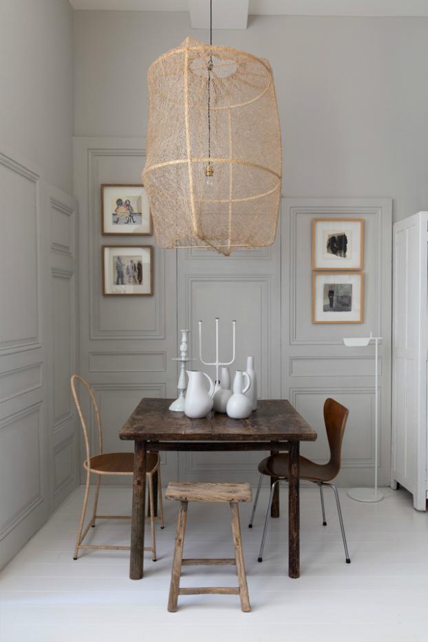 small dining room 24