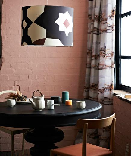 small dining room 17