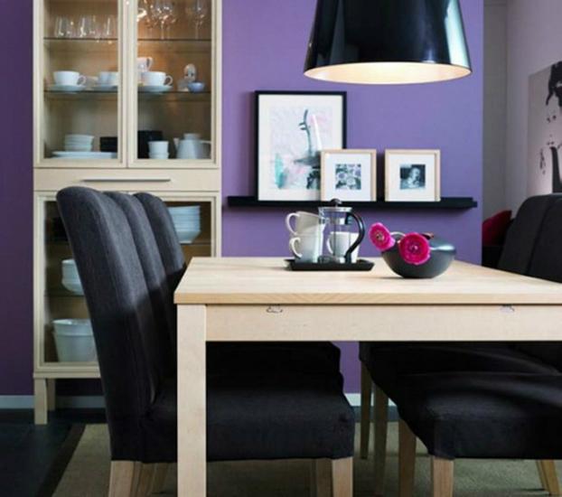 small dining room 22