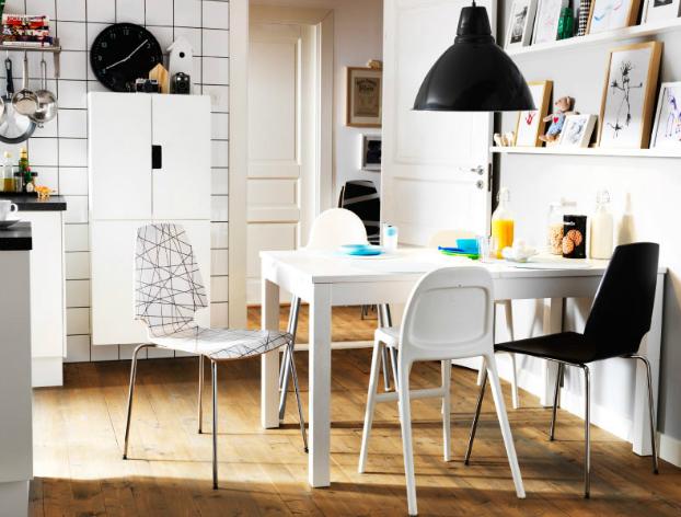 small dining room 27