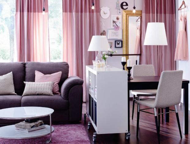 small dining room 26