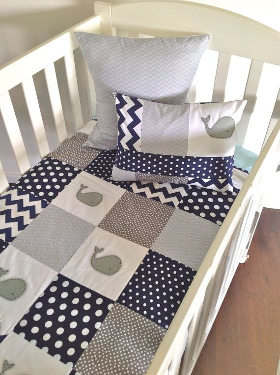 1553971973 305 10 steps to create the best boys nursery room - 10 Steps to Create the Best Boy's Nursery Room
