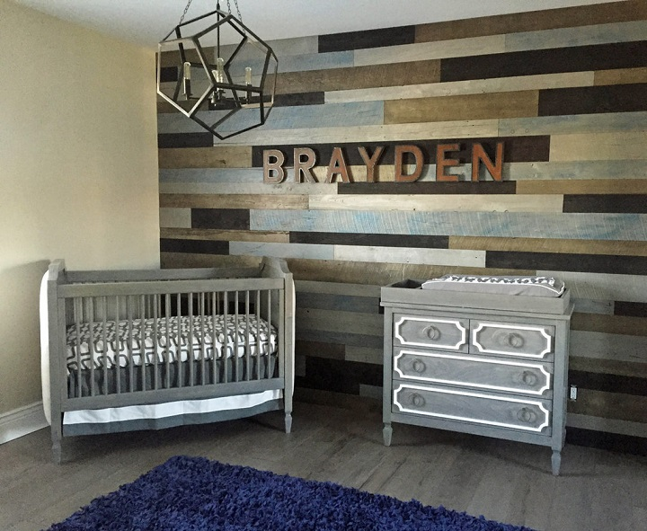 1553971973 33 10 steps to create the best boys nursery room - 10 Steps to Create the Best Boy's Nursery Room