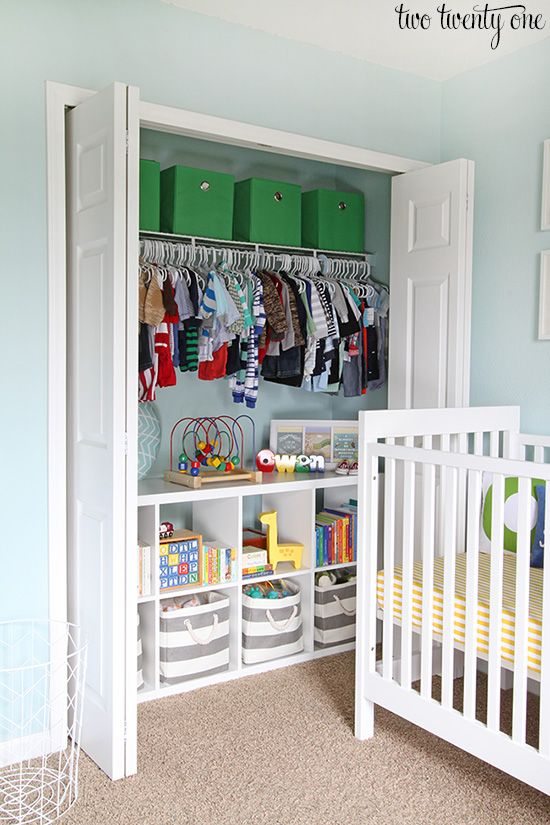 1553971973 364 10 steps to create the best boys nursery room - 10 Steps to Create the Best Boy's Nursery Room