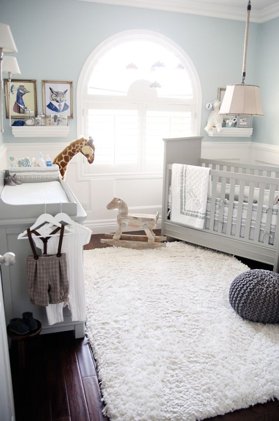 1553971973 958 10 steps to create the best boys nursery room - 10 Steps to Create the Best Boy's Nursery Room