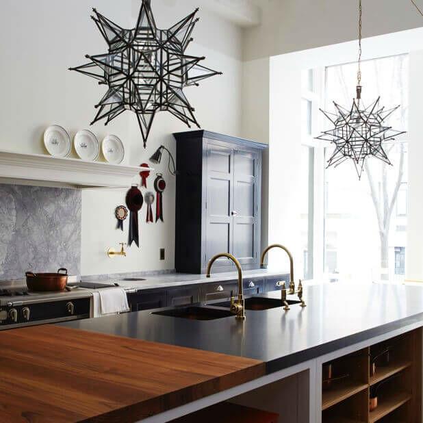 1553972156 312 traditional english kitchen designs - Traditional English Kitchen Designs