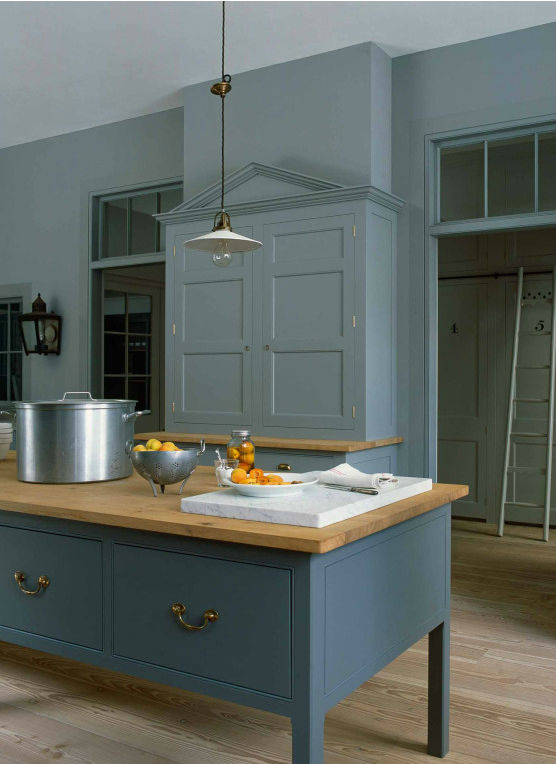 1553972156 436 traditional english kitchen designs - Traditional English Kitchen Designs