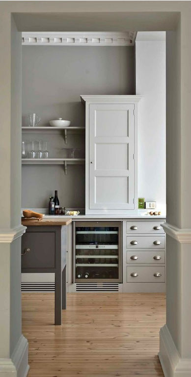 1553972157 398 traditional english kitchen designs - Traditional English Kitchen Designs
