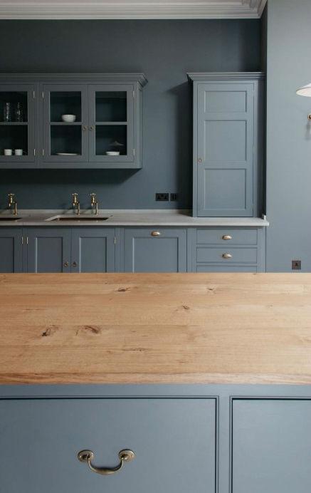 1553972157 428 traditional english kitchen designs - Traditional English Kitchen Designs