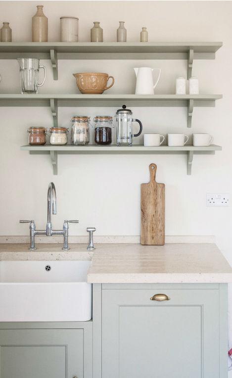 1553972157 593 traditional english kitchen designs - Traditional English Kitchen Designs