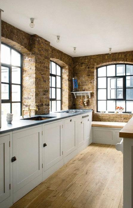 1553972157 936 traditional english kitchen designs - Traditional English Kitchen Designs
