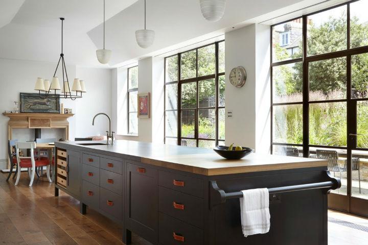 1553972157 981 traditional english kitchen designs - Traditional English Kitchen Designs