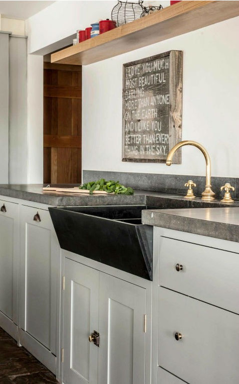 1553972157 987 traditional english kitchen designs - Traditional English Kitchen Designs