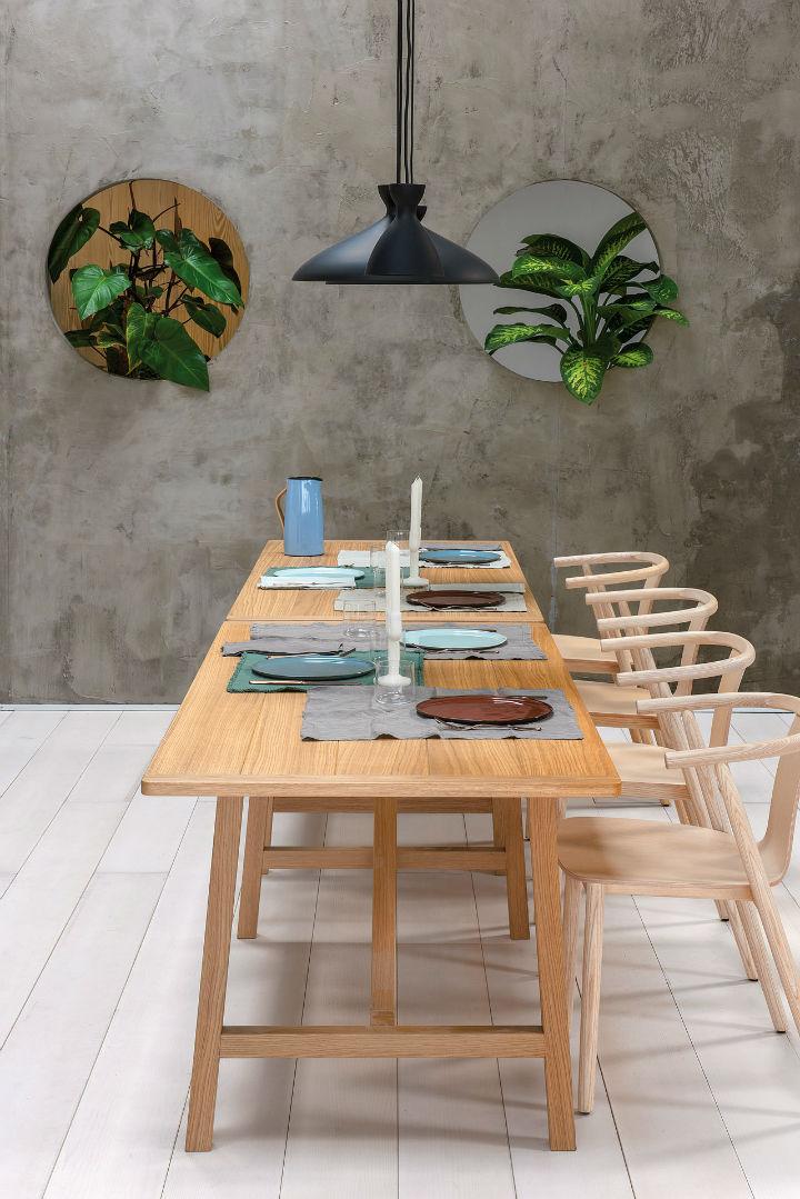 1553974309 100 stylish italian kitchen designs - Stylish Italian Kitchen Designs