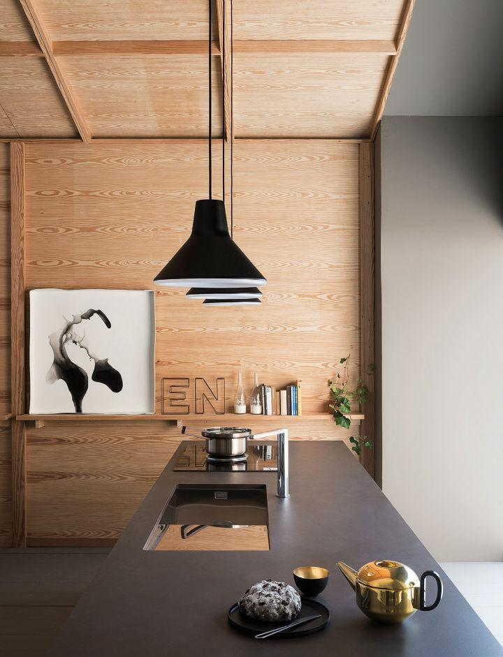 1553974309 165 stylish italian kitchen designs - Stylish Italian Kitchen Designs