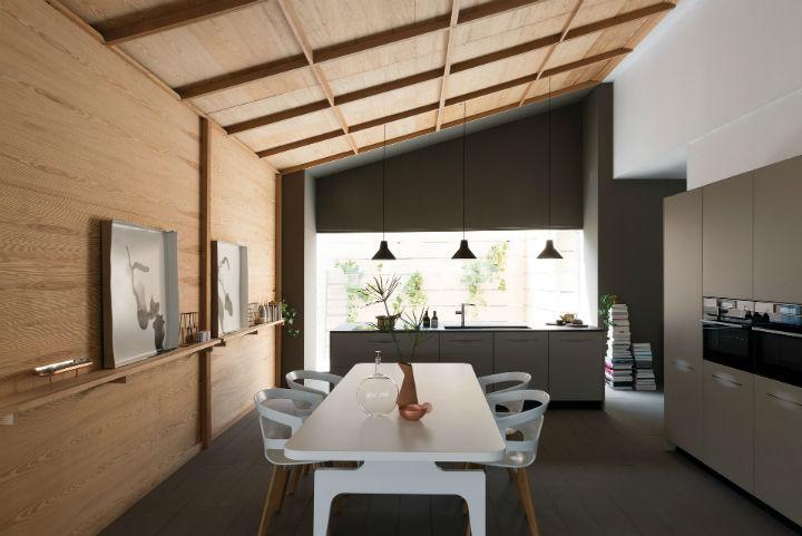 1553974309 796 stylish italian kitchen designs - Stylish Italian Kitchen Designs